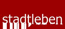 stadtleben immobilien - Annett Reiff
